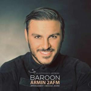 Armin-2AFM-Baroon-2