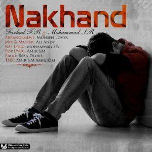 Farhad-F.R-Mohammad-S.R-Nakhand