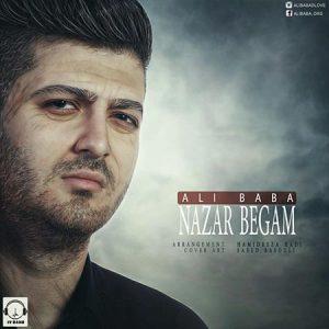 Ali-Baba-Nazar-Begam-1