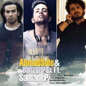 Behzad-Pax-And-Ahmad-Solo-Ft-Saman-FP-Piade