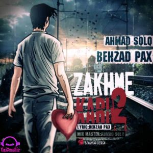 Behzad-Pax-Ft-Ahmad-Solo-Zakhm-Kari-2-1