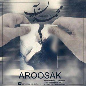Mohammad-Nr-Aroosak-1