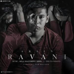 ravani-300x300