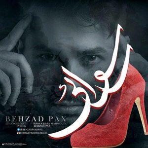 Behzad-Pax-Rosvaei