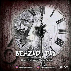 Behzad-Pax-Sheshe-Sobh-1