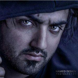 Erfan-Shyger-Ft-Soheil-Heydari-Mehdi-Javid-Kari-Azam-Barnemiad