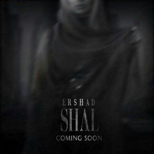 Ershad-Shal