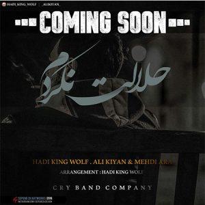 Hadi-King-Wolf-And-Ali-kiyan-And-Mehdi-Ara-–-Halalet-Nakardam