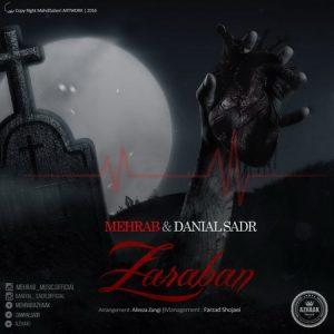 Zaraban