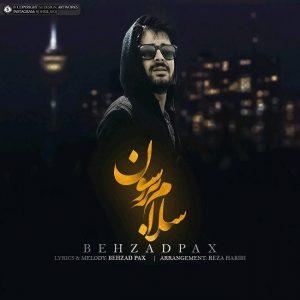salam-bereson