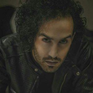 Ahmad-Solo-kaj
