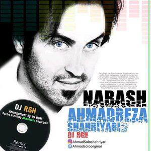 Ahmad-Solo-Nabash