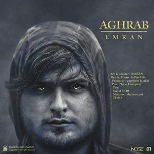 EMRAN_-Aghrab