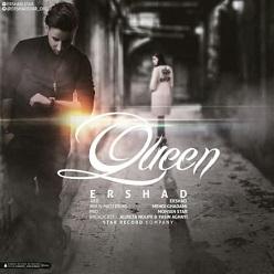 دانلود آهنگ جدید ارشاد به نام Queen