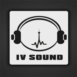 دانلود البوم جدید علی بابا به نام صدای ای وی